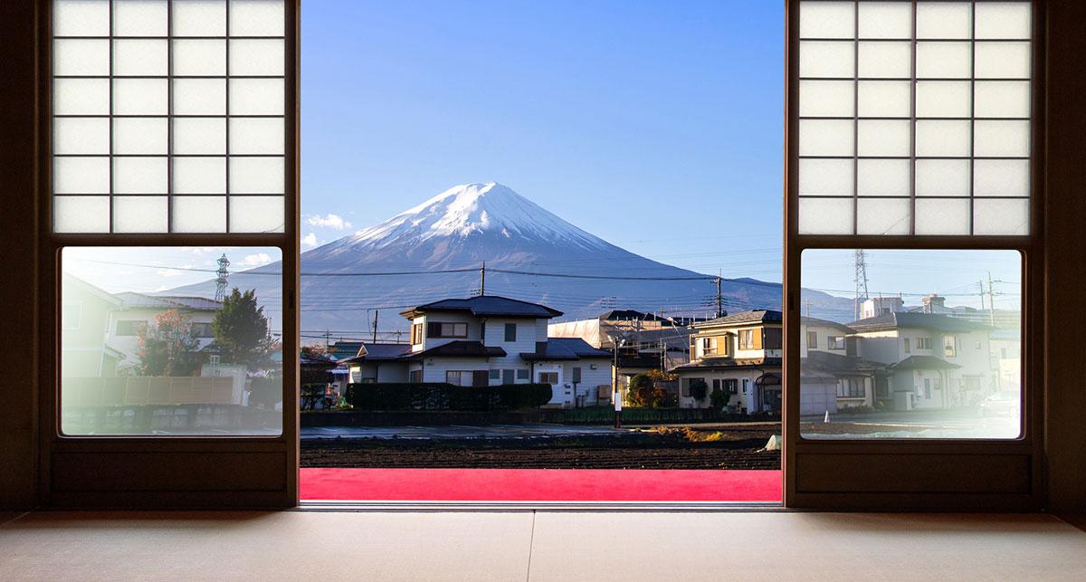 japan-minpaku.jpg?width=750&height=422&s
