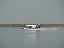 MEHAIR Plane1