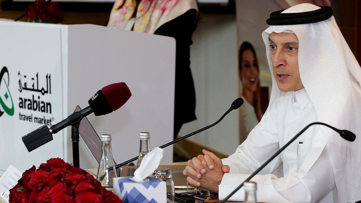 Right on Q: Qatar launches super-fast broadband: Travel