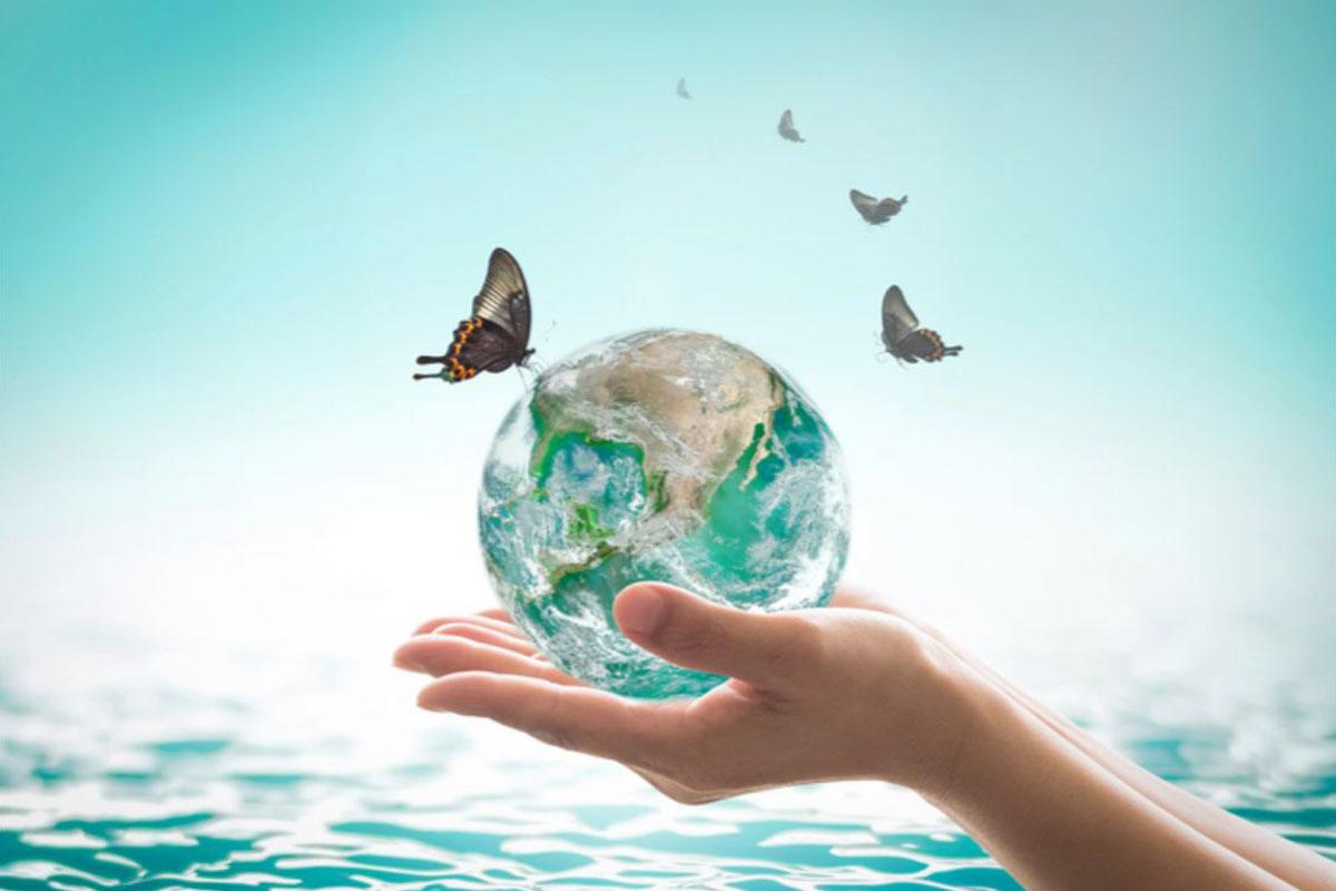 CLIA: Setting the course for sustainability