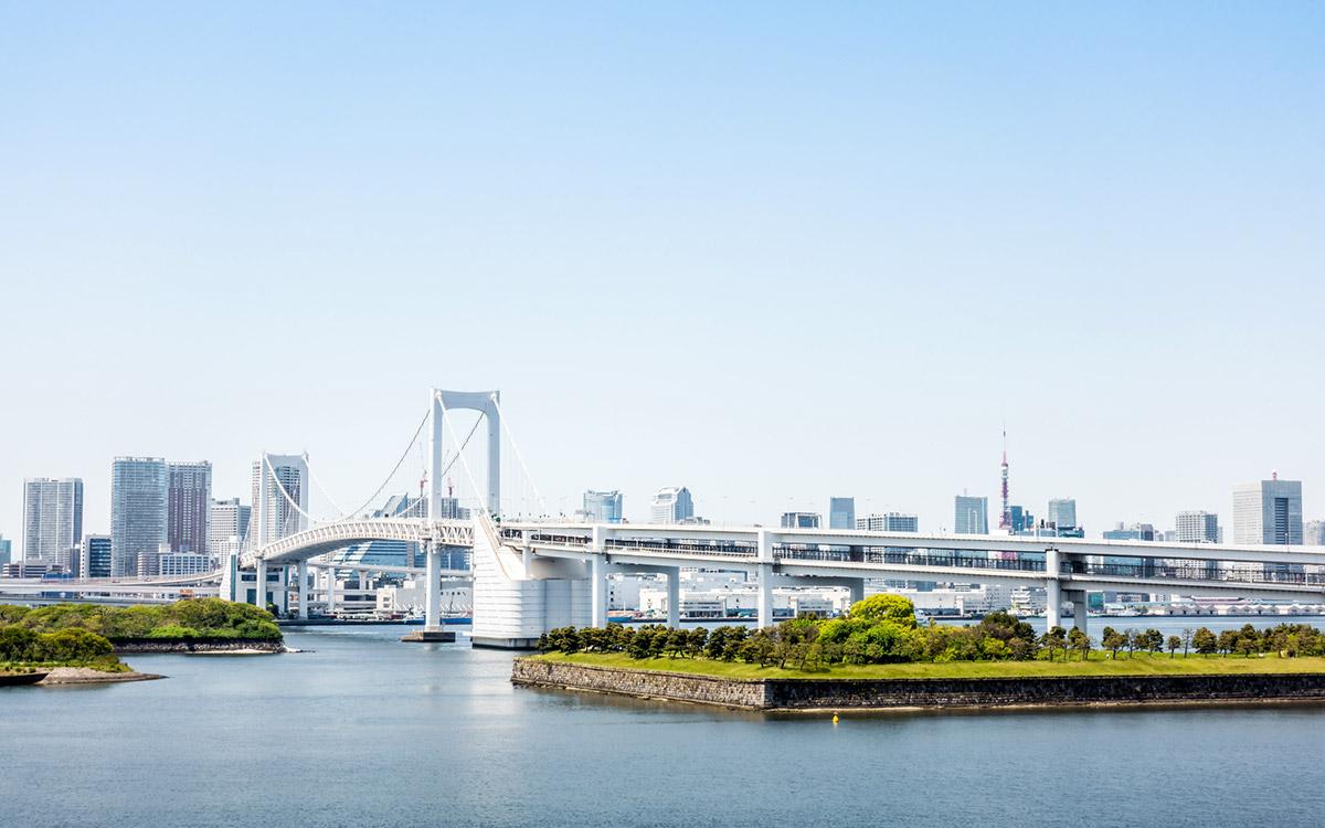 Cunard brings summer cruising to Asia
