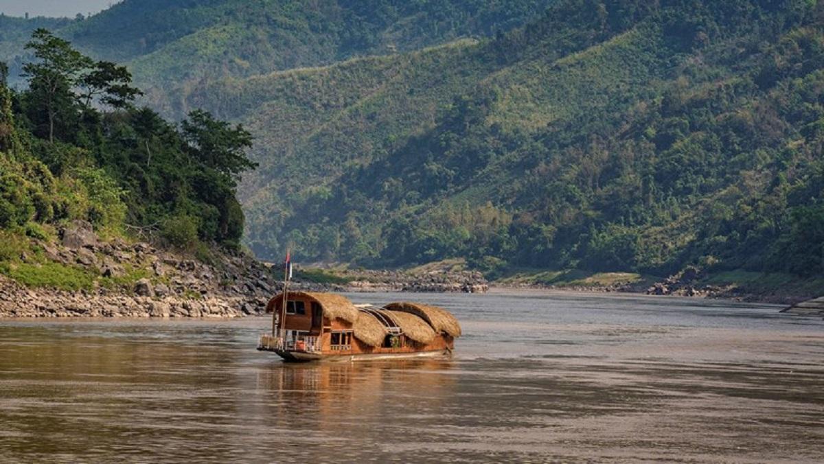 As demand for river cruising rises, so do options