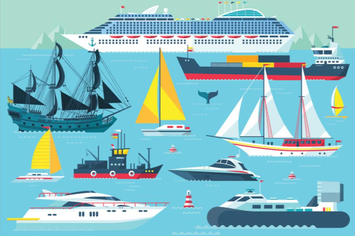 TripAdvisor enables cruise reviews and shopping