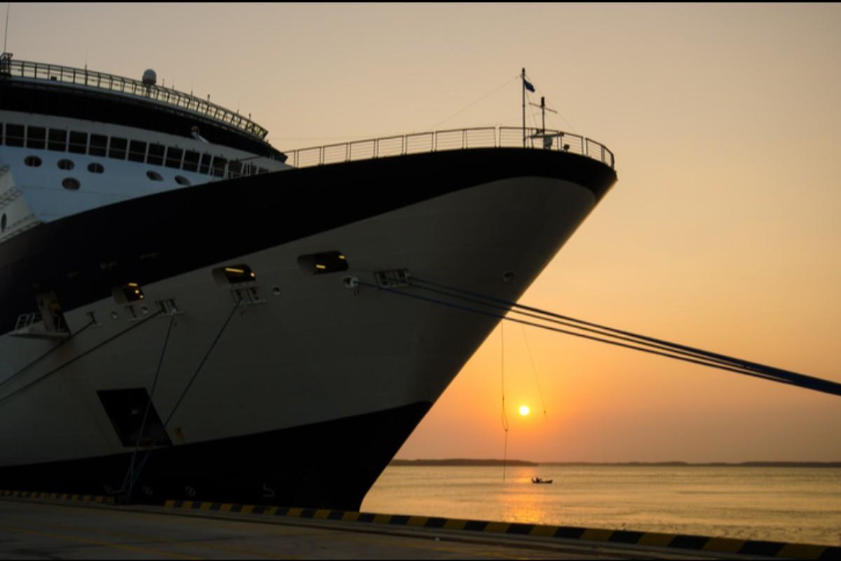 Vietnam seeks dedicated cruise ship terminals