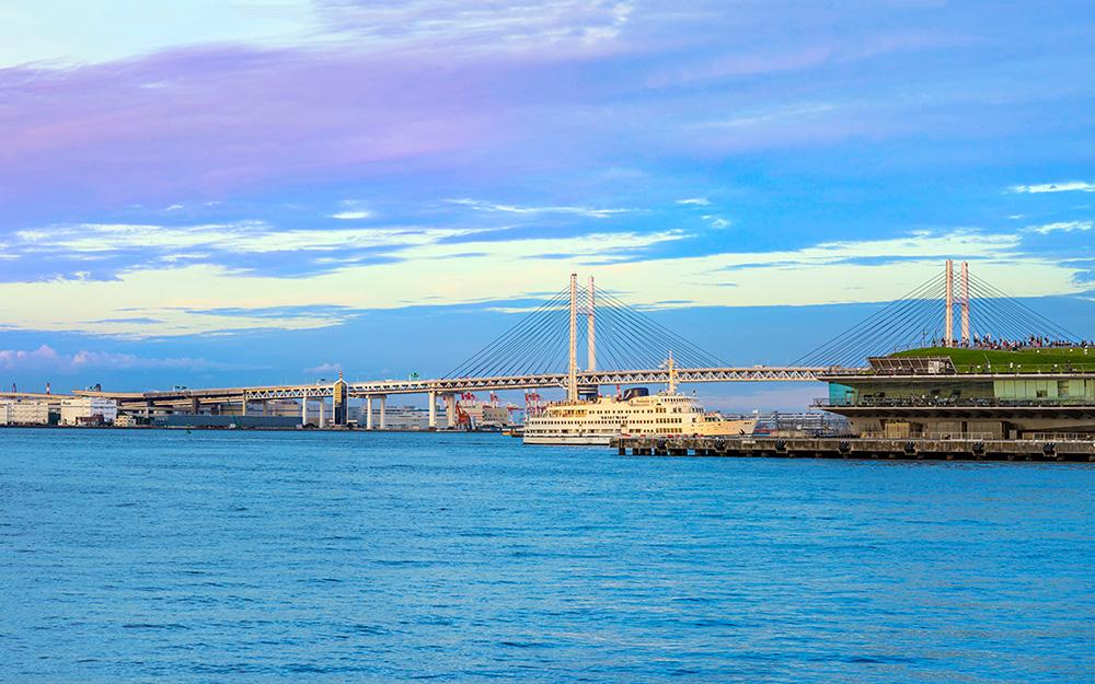 Japan wrap: Yokohama, Osaka and Miyazaki revamp ports for cruise traffic surge