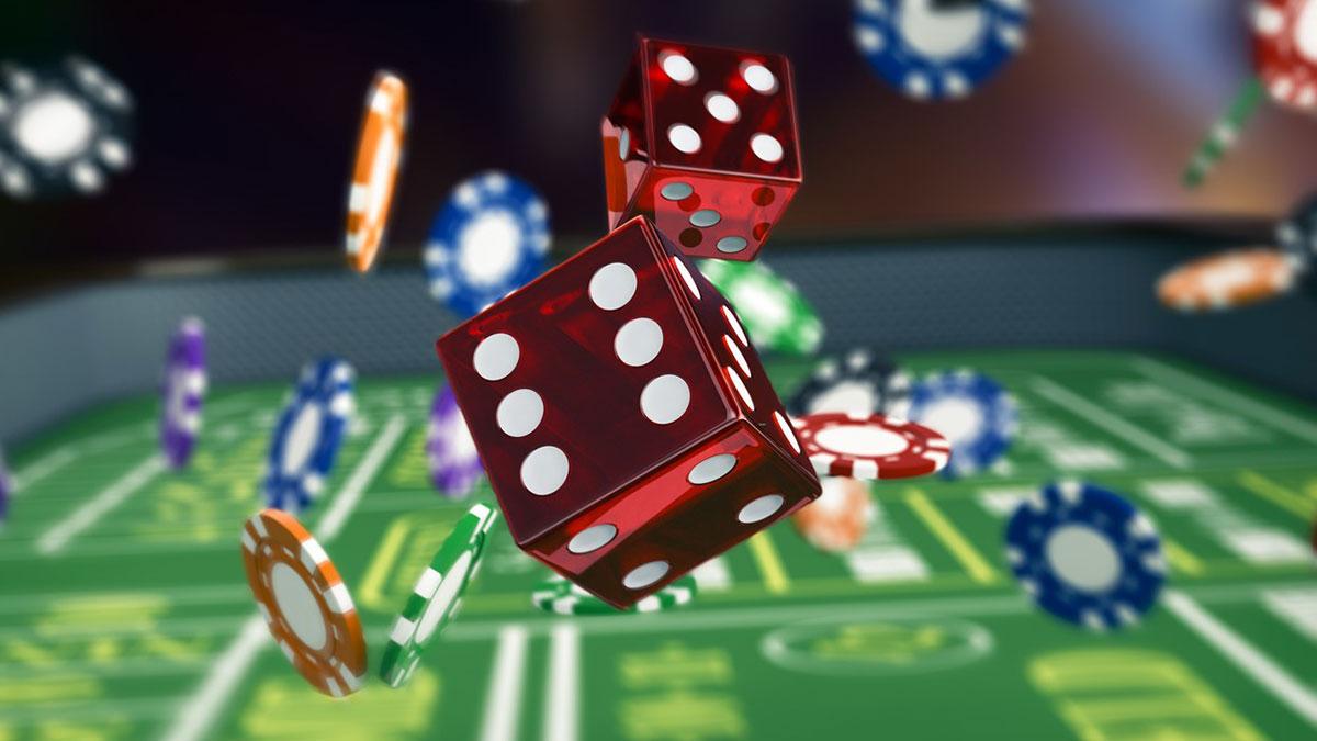 2017 gambling near me coastline