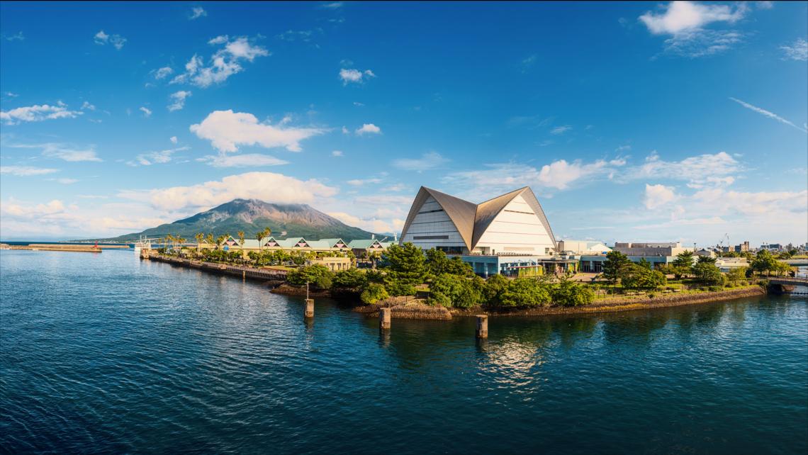 Star Cruises drops anchor in North China market