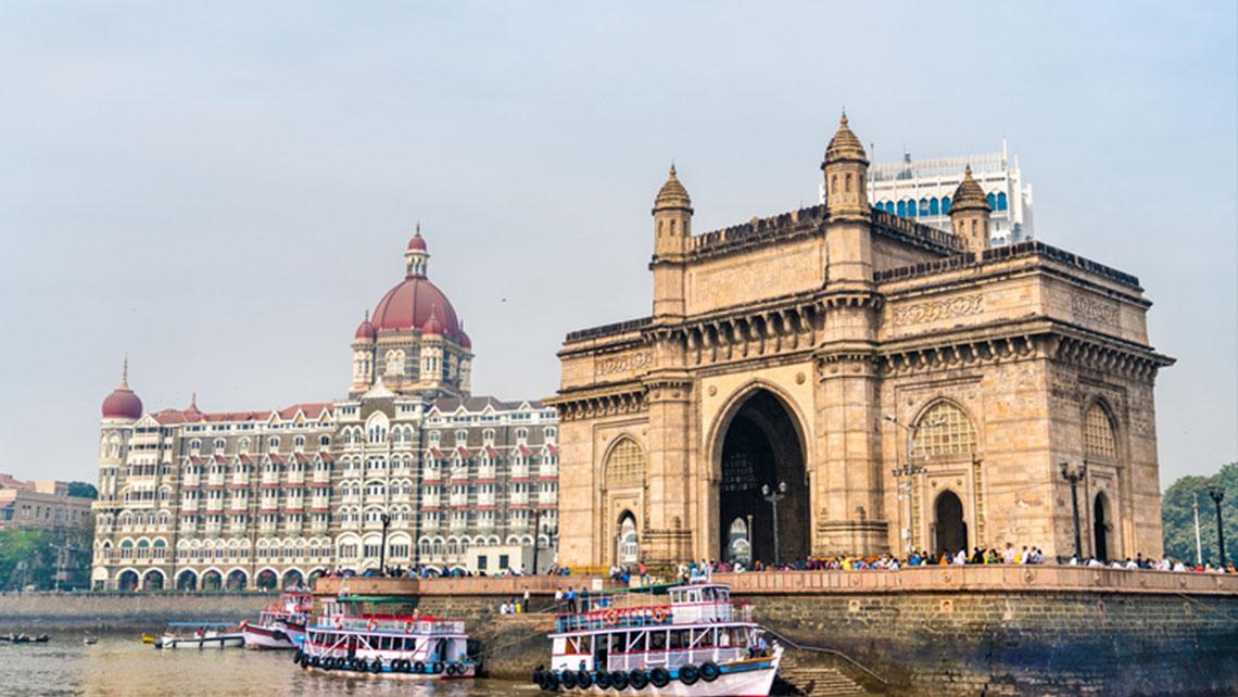 India keen to jump on-board cruise boom