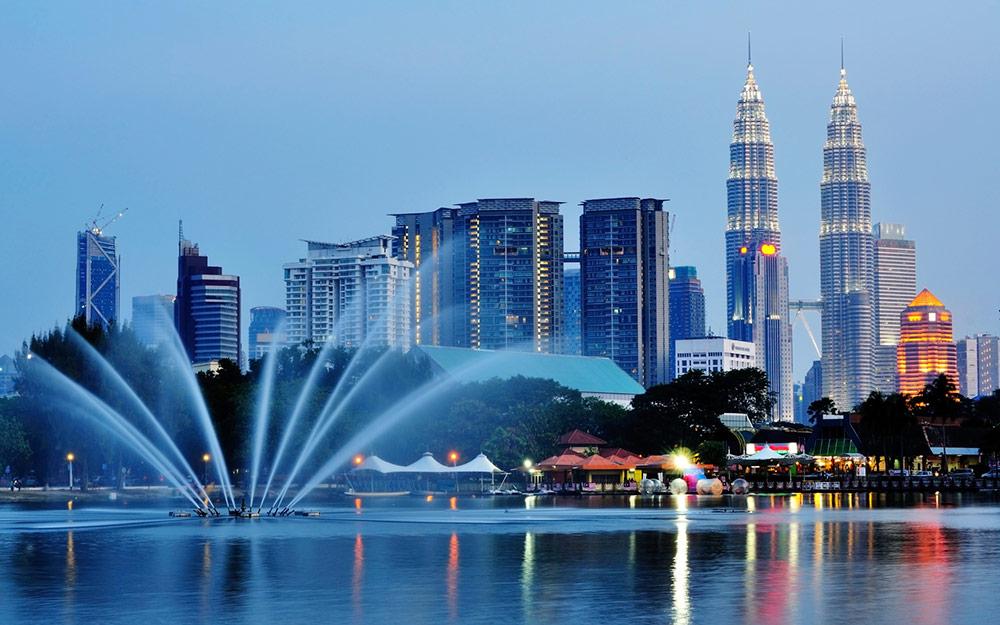 [Image: Promo-dollars-tourist-Malaysia.jpg]