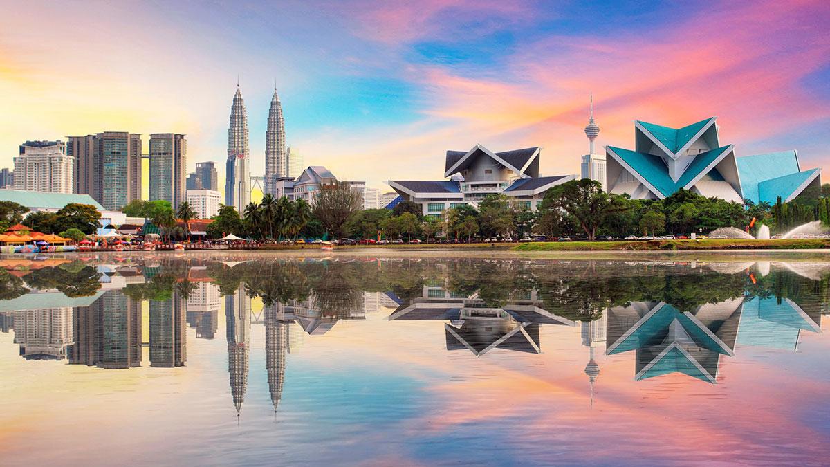 a tourism comparison of malaysia Home medical tourism statistics & facts costa rica, india, israel, malaysia, mexico, singapore, south korea, taiwan, thailand, turkey, united states.