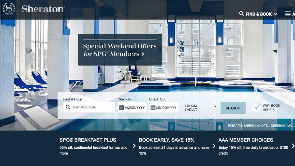 choice hotels brand standards pdf