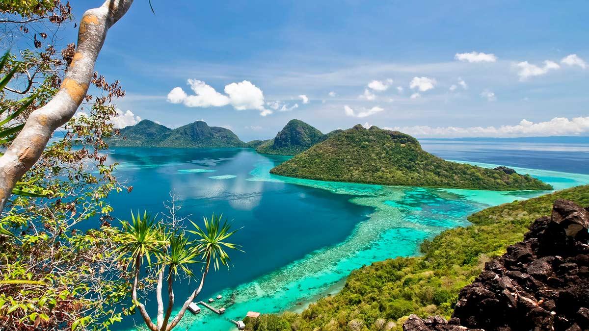 New Pioneer Travel >> Malaysia Budget boost for e-visas and eco-tourism ...