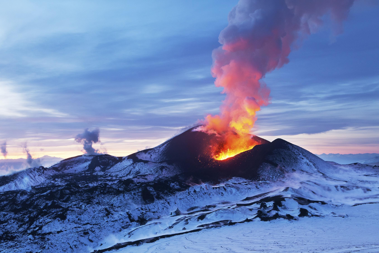 Семя извержение во рту 11 фотография